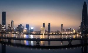 深圳市教育局关于面向中小学生的全市性竞赛活动的管理办法
